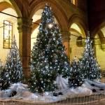 """A Palazzo Christmas"" by raetucker"