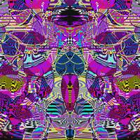 1310 Abstract Thought