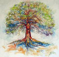 TREE OF LIFE HOPE