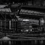 """Heinz Field"" by Shadrags"