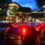 """Christmas Season, Orchard Road Singapore"" by sghomedeco"