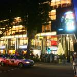 """Orchard Road Singapore , Color"" by sghomedeco"