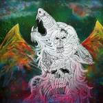 """Wolf Animal Spirit"" by ArtPrints"