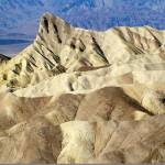 """Zabriskie Point"" by SylviaClaiborne"