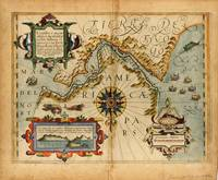 Magellan, Strait of (Chile and Argentina)--Maps--E