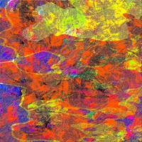 0186 Abstract Thought