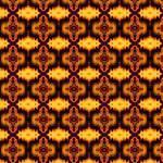 """""""pattern4-enamel"""" by Art_by_Lilia"""