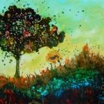 """Tree-Big"" by Art_by_Lilia"