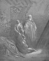 Elijah Raiseth the Son of the Widow of Zarephath b