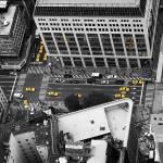 """""""NYC Taxis"""" by estrawser"""