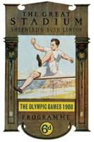 1908-London-Summer-Olympic-Games-Poster-21