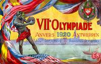 1920-Antwerp-Summer-Olympic-Games-Poster1