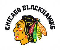 Chicago Blackhawks 22