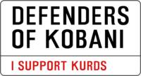 DEFENDERS OF KOBANI