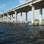 """""""Hancock Bridge"""" by jkphotos"""