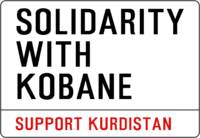 SOLIDARITY-WITH-KOBANE