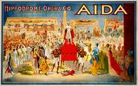 1908-Poster_for_Aida_by_Giuseppe_Verdi-WikiCommons