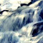 """waterfall"" by arwenberg"