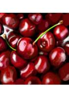 Cherries Ripe
