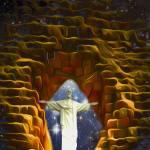 """Resurrection"" by matthewjackson"