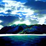 """Jackson Lake"" by matthewjackson"