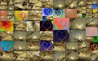 Heart Collage 1