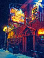McGillins Happy Holidays