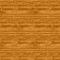 Butterscotch Wood Grain Color Accent