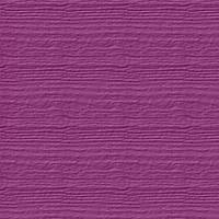 Radiant Orchid Wood Grain Color Accent
