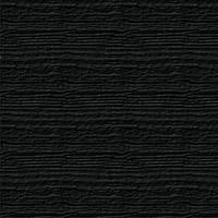 Pirate Black Wood Grain Color Accent