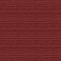 Marsala Wood Grain Color Accent