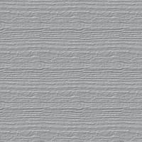 Glacier Gray Wood Grain Color Accent