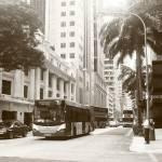 """City Street Singapore, Shenton Way"" by sghomedeco"