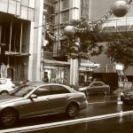 """City Street Singapore, Orchard Road"" by sghomedeco"