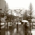 """City Street Singapore, Clarke Quay"" by sghomedeco"