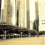 """City Street Singapore, Business District"" by sghomedeco"