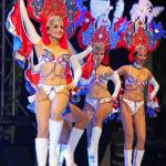 """Mexican Carnaval 2013"" by photocdn28"