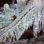 """Icy Vibrant 2014"" by KsWorldArt"