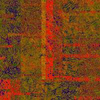 0754 Abstract Thought