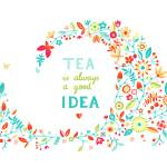 """Tea Idea"" by freeminds"