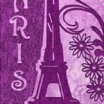 """""""Paris"""" by gabii40"""