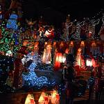 """DYKER HEIGHTS IN BROOKLYN, NEW YORK"" by KENDALLEUTEMEY"
