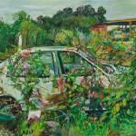 """Barbuda Car"" by noelhefele"