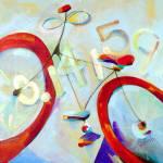 """C:\fakepath\Bicycle"" by cbrinson1"
