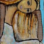 """""""DREAMER"""" by ErinAshley"""
