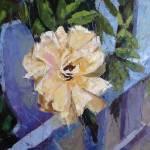 """""""BloomWhereYouarePlanted"""" by LindaSMarino"""