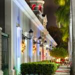 """Old San Juan Holiday Impressions III"" by George_Oze"