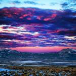 """IMG_3439"" by CanyonlandsPhotography"