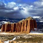 """_MG_3126"" by CanyonlandsPhotography"