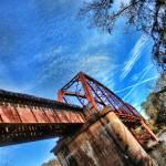 """BridgePerspective"" by SoulfuricStudios"